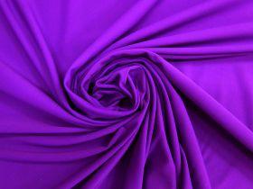Supplex Lycra®- Rich Purple #4530