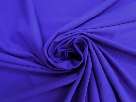 Supplex Lycra®- Bright Royal #4531