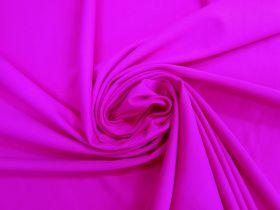 Supplex Lycra®- Fantastic Fuchsia #4532
