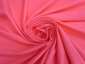 Supplex Lycra®- Sour Watermelon #4533