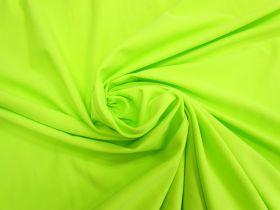 Supplex Lycra®- Summer Lime #4535