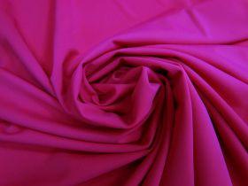Matte Lycra®- Magenta Rose #4537