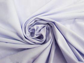 Cotton Spandex- Soft Jacaranda #4540