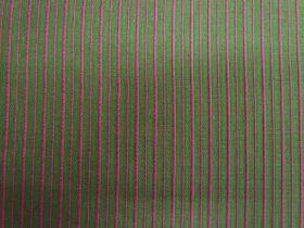 Alison Glass Mariner Cloth- Olive #4545