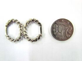Fashion / Swim Accessories RW034- $2 a pair