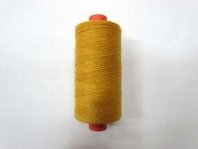 Rasant Thread #1130