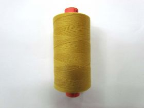 Rasant Thread #1504
