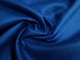 9m Roll of Felt- Royal Blue