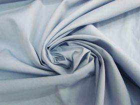 Cotton Shirting- Easy Blue #4605
