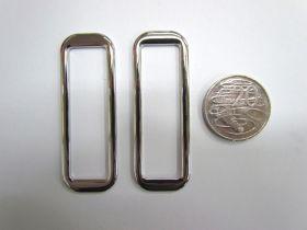 Fashion / Swim Accessories RW045- 10 for $3