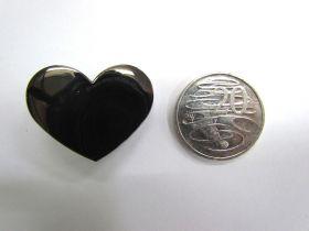 Silver Heart Fashion / Swim Accessories RW049- $3 each
