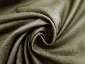 Linen Look Rayon- Rosemary #4629