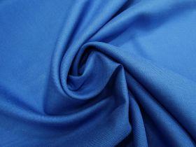Linen Look Rayon- Ocean #4633