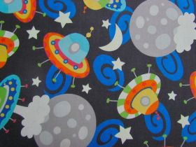 Outer Space #26