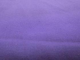 Quilter's Cotton- Purple