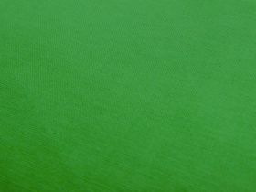 Quilter's Cotton- Lime #82