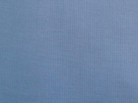 Quilter's Cotton- Sky #104