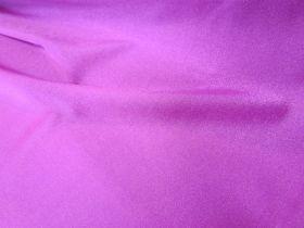 Shiny Spandex- Fuchsia