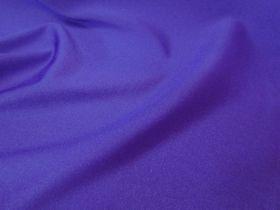 Shiny Lycra- Lavender
