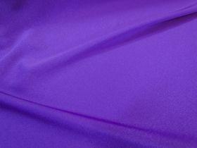 Shiny Spandex- Purple