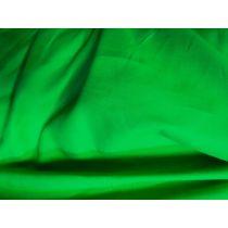 Drill- Aussie Green