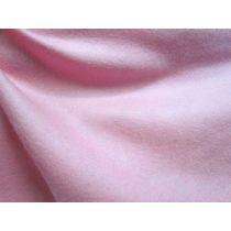 Felt- Pink