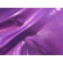 Fog Finish Lycra- Pink/Purple