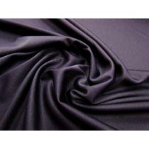 Jersey Lining- Dark Grape