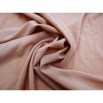 Designer Faille- Desert Rose
