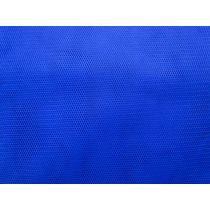 Dress Net- Safari Blue #17