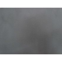 Dress Net- Grey Silver #44