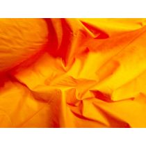 Mandarin Leatherette