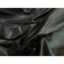 Water Resistant Oilcloth- Dark Nori