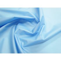 Waterproof Polyester- Sky