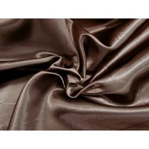 Satin- Smooth Chocolate
