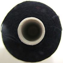 Polyester Thread- Dark Navy