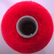 Polyester Thread- Fluro Pink