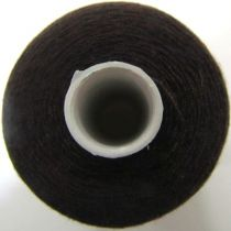 Polyester Thread- Brown