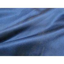 Shiny Fleece- Royal Navy