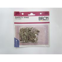 Safety Pins- 30mm