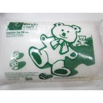 Toy Fill- 500g