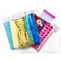 150cm Mixed Patchwork Cotton Mystery Pack