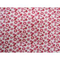 Strawberry Fields Cotton #2701