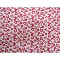 Strawberry Fields Cotton #2701