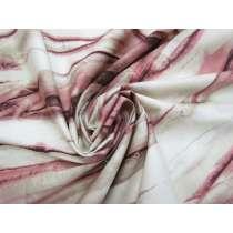 Sand Art Cotton Sateen #4680