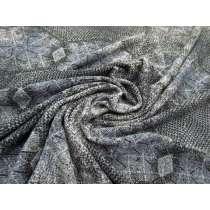 Frozen Knit #2740