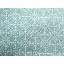 Decor Dream Cotton #PW1150