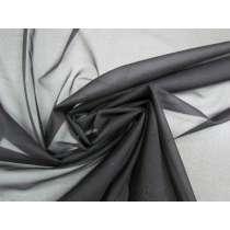 Super Fine Fusible Interfacing- Black #4764