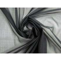 Super Lightweight Fusible Interfacing- Black #4765