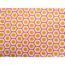 Mixed Bag Prints #65-26
